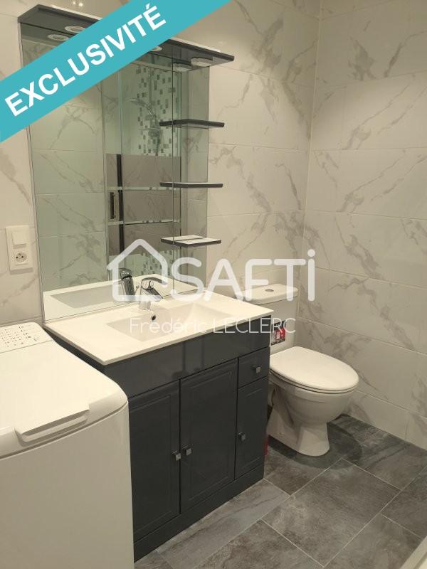 acheter appartement 4 pièces 65 m² joeuf photo 6