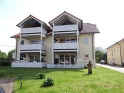 Wohnung zum Kauf 3 Zimmer in Perl-Besch - Ref. 5160740