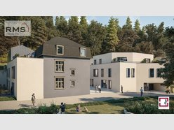 House for sale 3 bedrooms in Luxembourg-Neudorf - Ref. 6803236