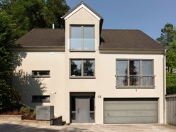 Maison à vendre 4 Chambres à Lorentzweiler - Réf. 7261988