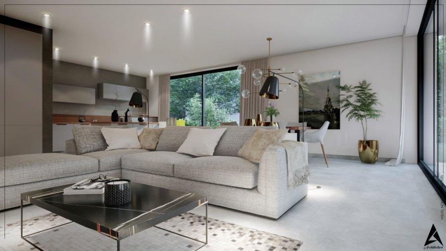 acheter appartement 1 chambre 59.8 m² bertrange photo 3