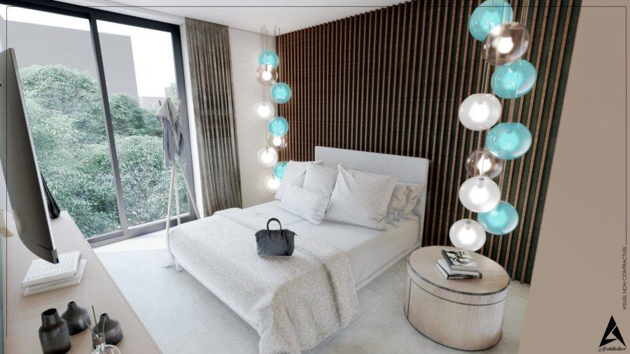acheter appartement 1 chambre 59.8 m² bertrange photo 4