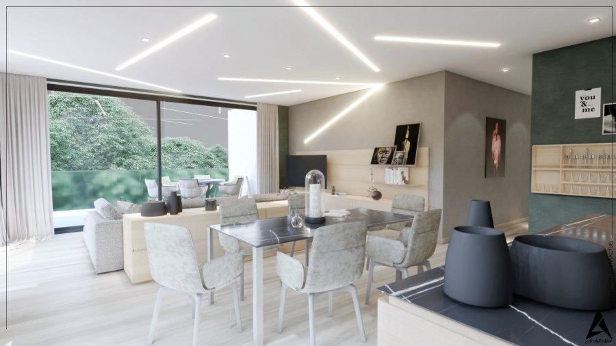 acheter appartement 1 chambre 59.8 m² bertrange photo 5
