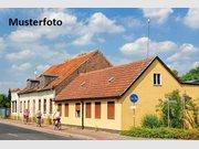 Maison à vendre 6 Pièces à Scheden - Réf. 5955364