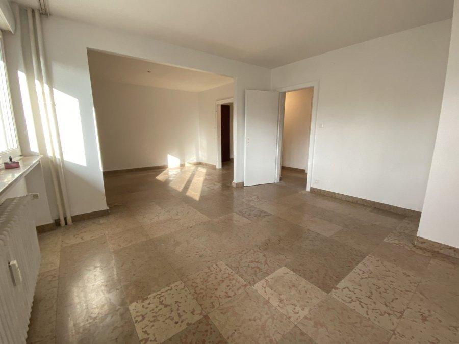 louer appartement 4 pièces 85 m² metz photo 6