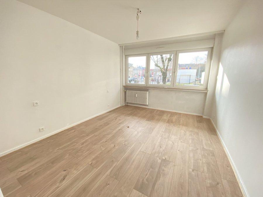 louer appartement 4 pièces 85 m² metz photo 3