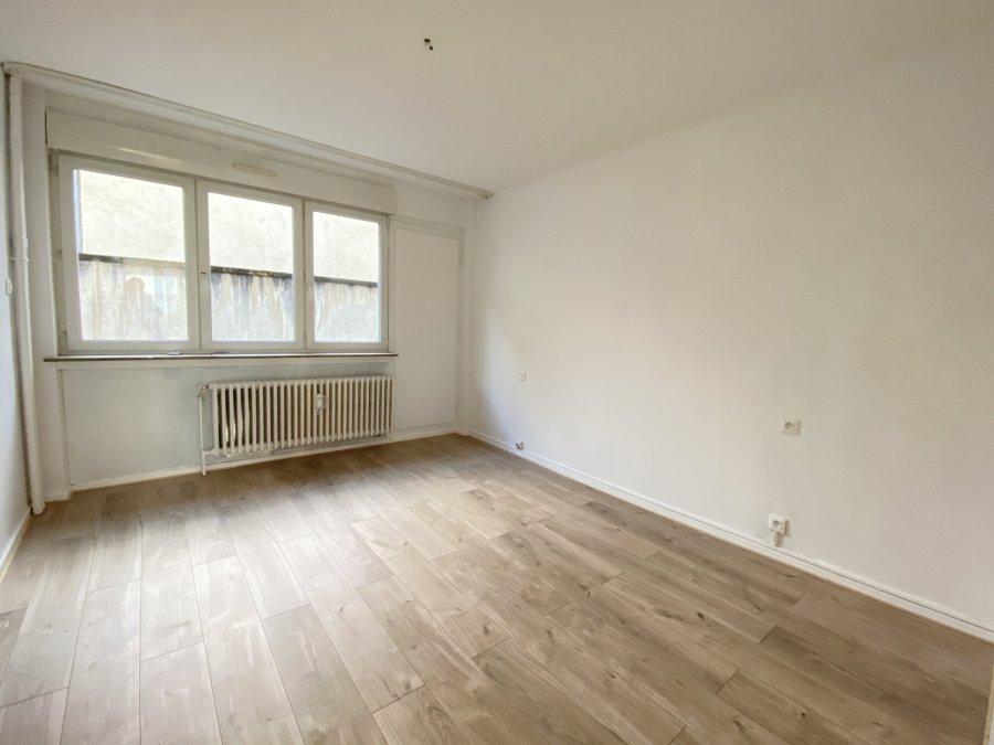 louer appartement 4 pièces 85 m² metz photo 4