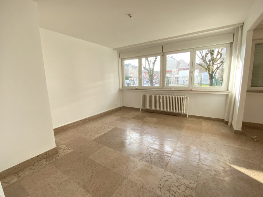 louer appartement 4 pièces 85 m² metz photo 2
