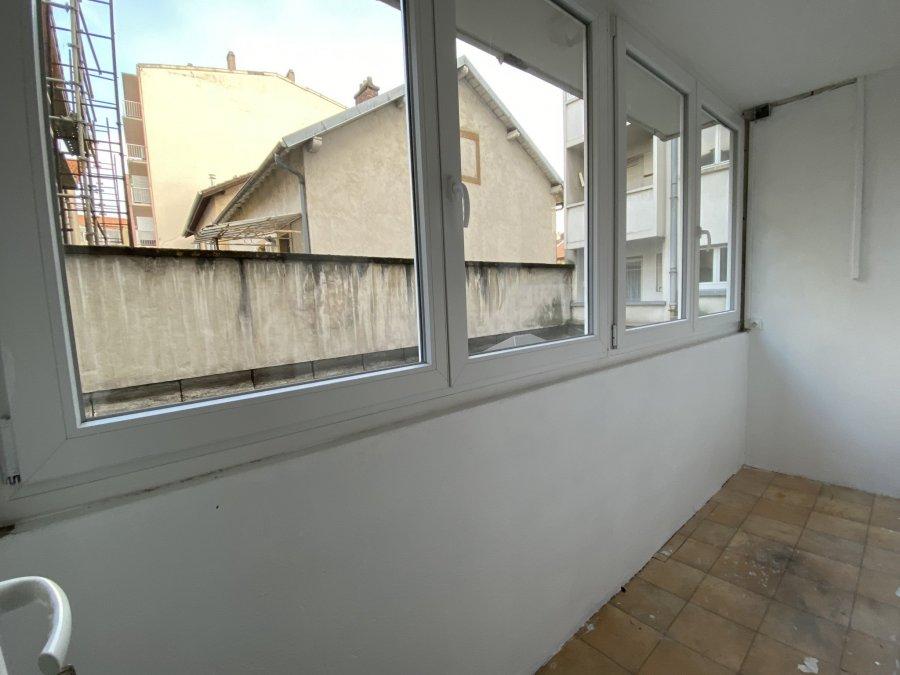 louer appartement 4 pièces 85 m² metz photo 7