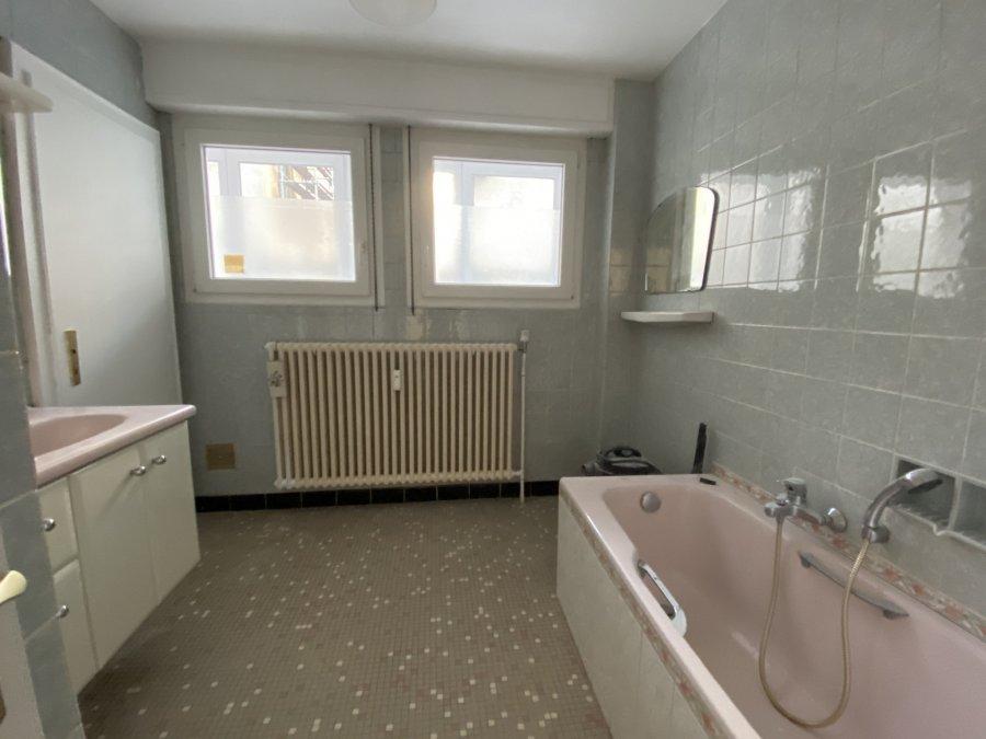 louer appartement 4 pièces 85 m² metz photo 5