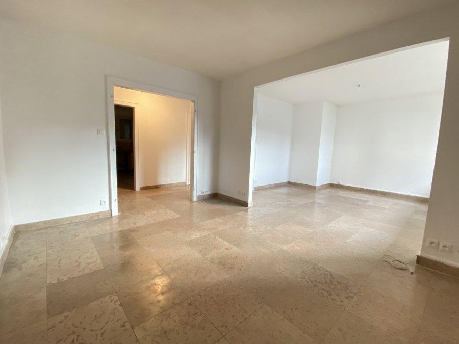 louer appartement 4 pièces 85 m² metz photo 1