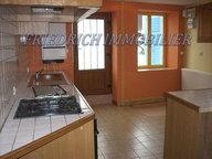 Maison à louer F3 à Commercy - Réf. 5566244