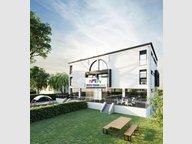 Appartement à vendre 2 Chambres à Pontpierre - Réf. 6487844
