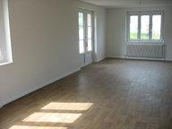Maison à vendre à Brinckheim - Réf. 6029092
