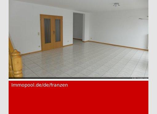 Wohnung zum Kauf 3 Zimmer in Bitburg (DE) - Ref. 7274548
