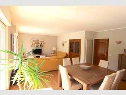 Maison mitoyenne à vendre 3 Chambres à Luxembourg-Muhlenbach - Réf. 5967924