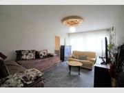 Appartement à vendre F4 à Vandoeuvre-lès-Nancy - Réf. 6430772
