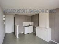 Appartement à louer F1 à Commercy - Réf. 6168628
