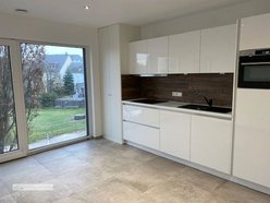 Apartment for rent 1 bedroom in Luxembourg-Bonnevoie - Ref. 7032884
