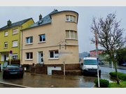 Investment building for sale 8 bedrooms in Schifflange - Ref. 6709300