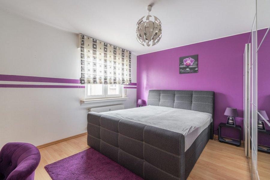 acheter appartement 3 chambres 108.6 m² ehlerange photo 6