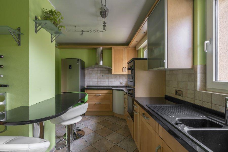 acheter appartement 3 chambres 108.6 m² ehlerange photo 4