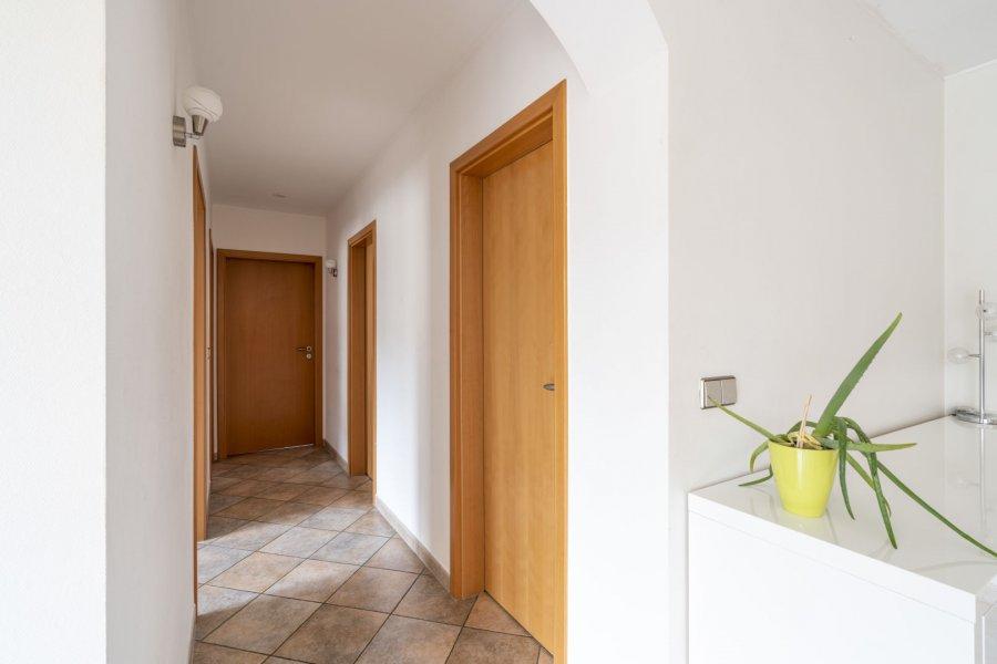 acheter appartement 3 chambres 108.6 m² ehlerange photo 5