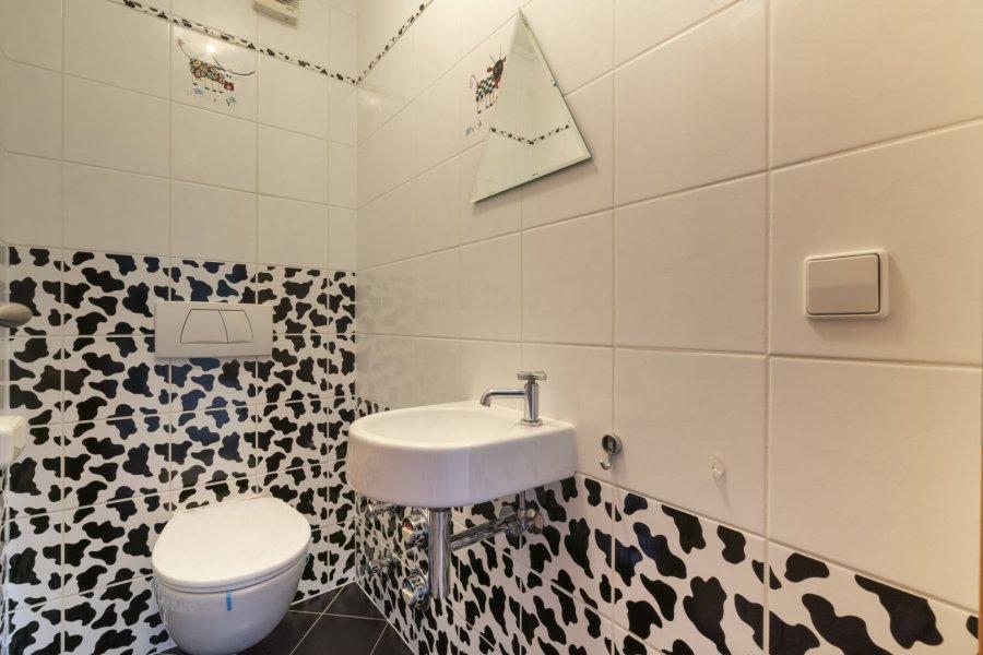 acheter appartement 3 chambres 108.6 m² ehlerange photo 7