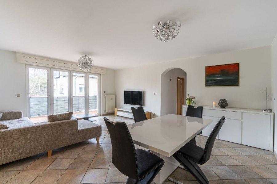 acheter appartement 3 chambres 108.6 m² ehlerange photo 2