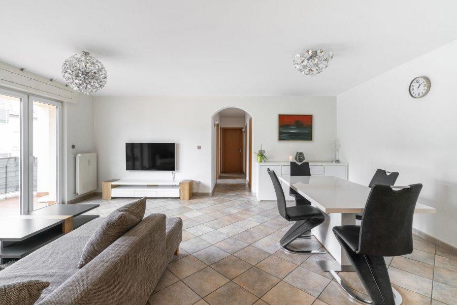 acheter appartement 3 chambres 108.6 m² ehlerange photo 1