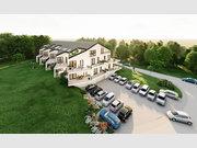Appartement à vendre 1 Chambre à Mehring - Réf. 7307316