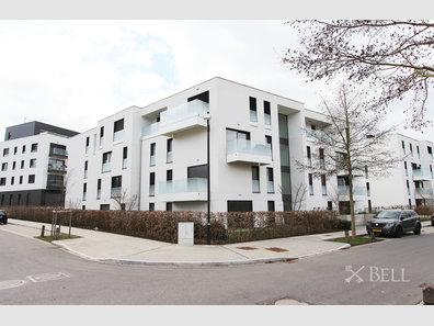 Appartement à vendre 2 Chambres à Luxembourg-Cessange - Réf. 6266932