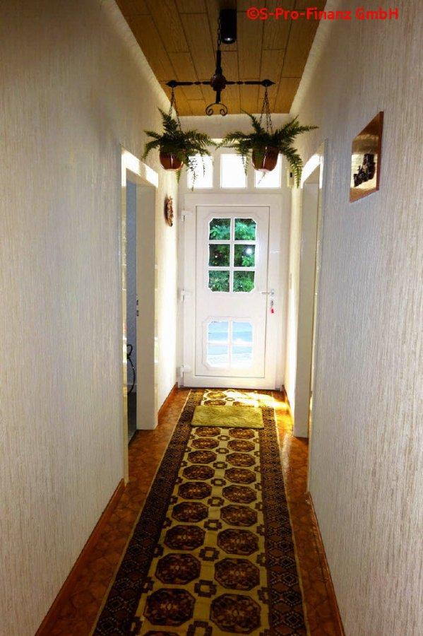 acheter maison 8 pièces 154 m² großrosseln photo 6