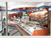 Business for sale in Schifflange - Ref. 6475828