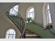 Renditeobjekt zum Kauf 6 Zimmer in Zeitz - Ref. 6803508