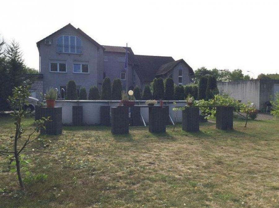 acheter local commercial 0 pièce 780 m² völklingen photo 2