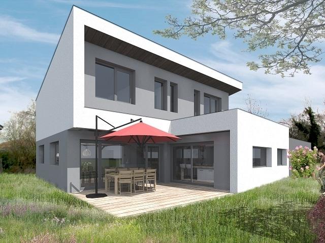 acheter maison individuelle 6 pièces 150 m² roussy-le-village photo 1