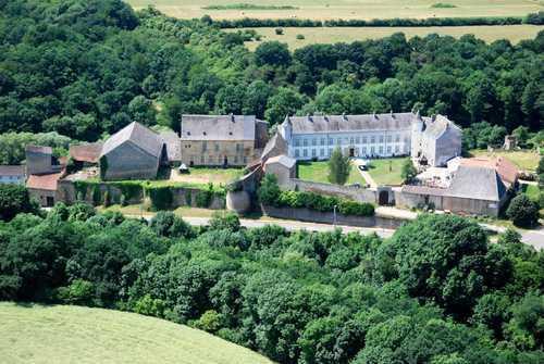 acheter maison individuelle 6 pièces 150 m² roussy-le-village photo 3