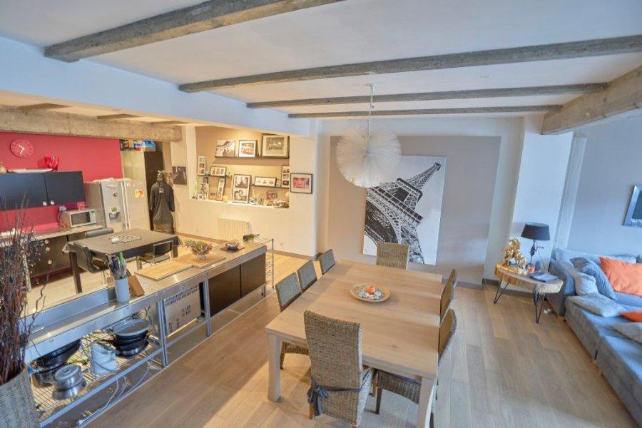 acheter appartement 4 pièces 205 m² loos photo 5