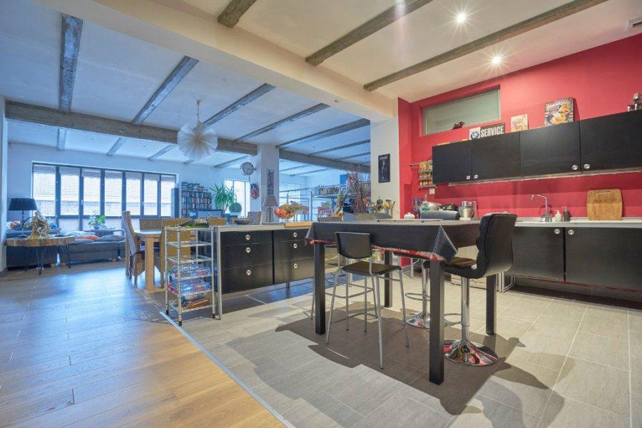 acheter appartement 4 pièces 205 m² loos photo 4