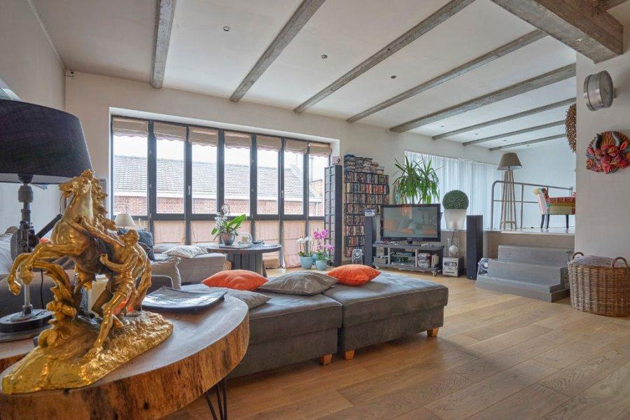 acheter appartement 4 pièces 205 m² loos photo 7