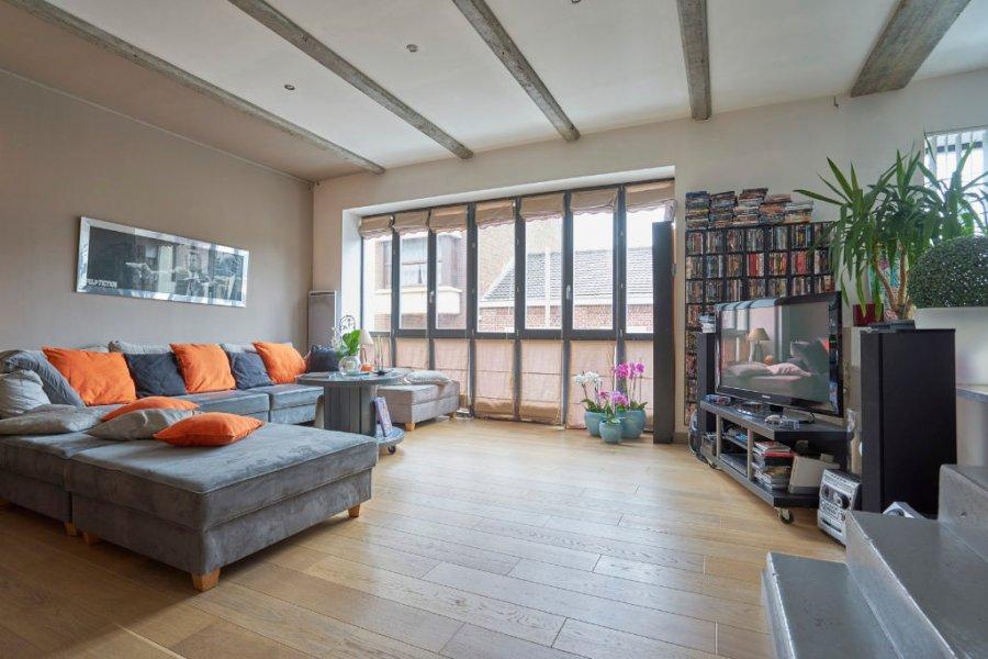 acheter appartement 4 pièces 205 m² loos photo 3