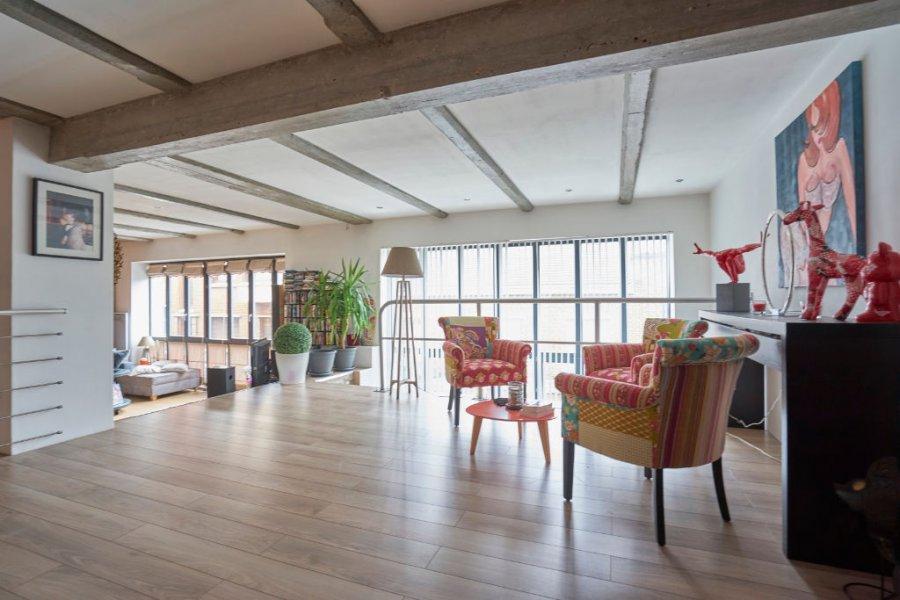 acheter appartement 4 pièces 205 m² loos photo 1