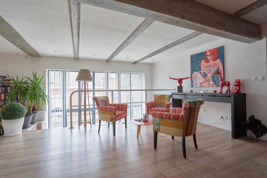 acheter appartement 4 pièces 205 m² loos photo 6