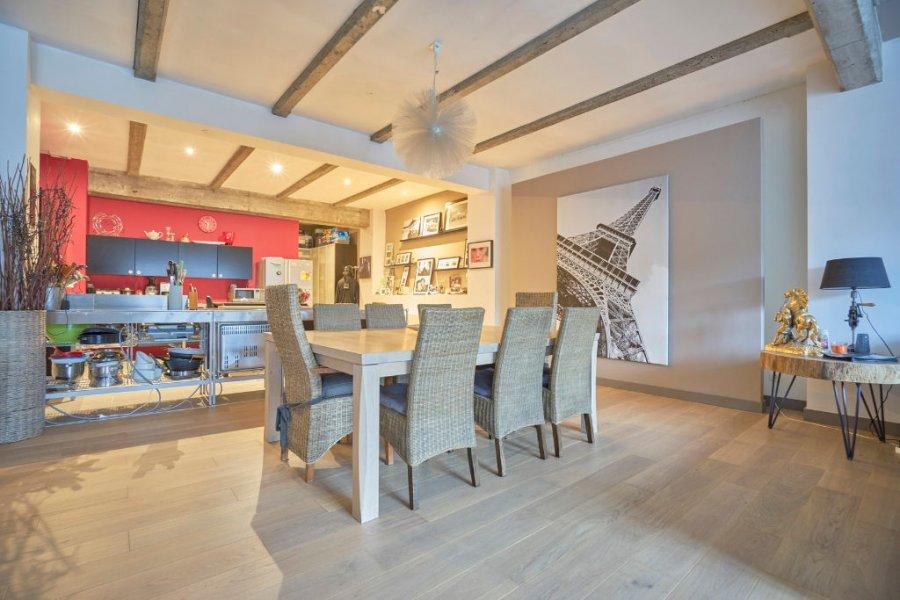 acheter appartement 4 pièces 205 m² loos photo 2