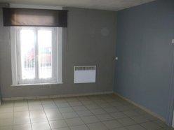 Maison à vendre F3 à Camblain-Châtelain - Réf. 5067060