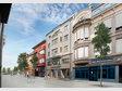 Appartement à vendre 2 Chambres à Ettelbruck (LU) - Réf. 6906164