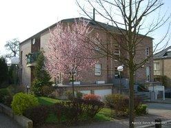 Appartement à louer 3 Chambres à Bertrange - Réf. 5988660
