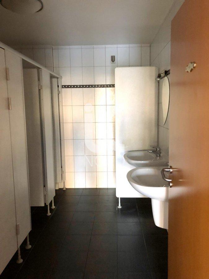 acheter bureau 0 chambre 138 m² bettel photo 7