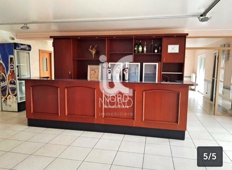 acheter bureau 0 chambre 138 m² bettel photo 2